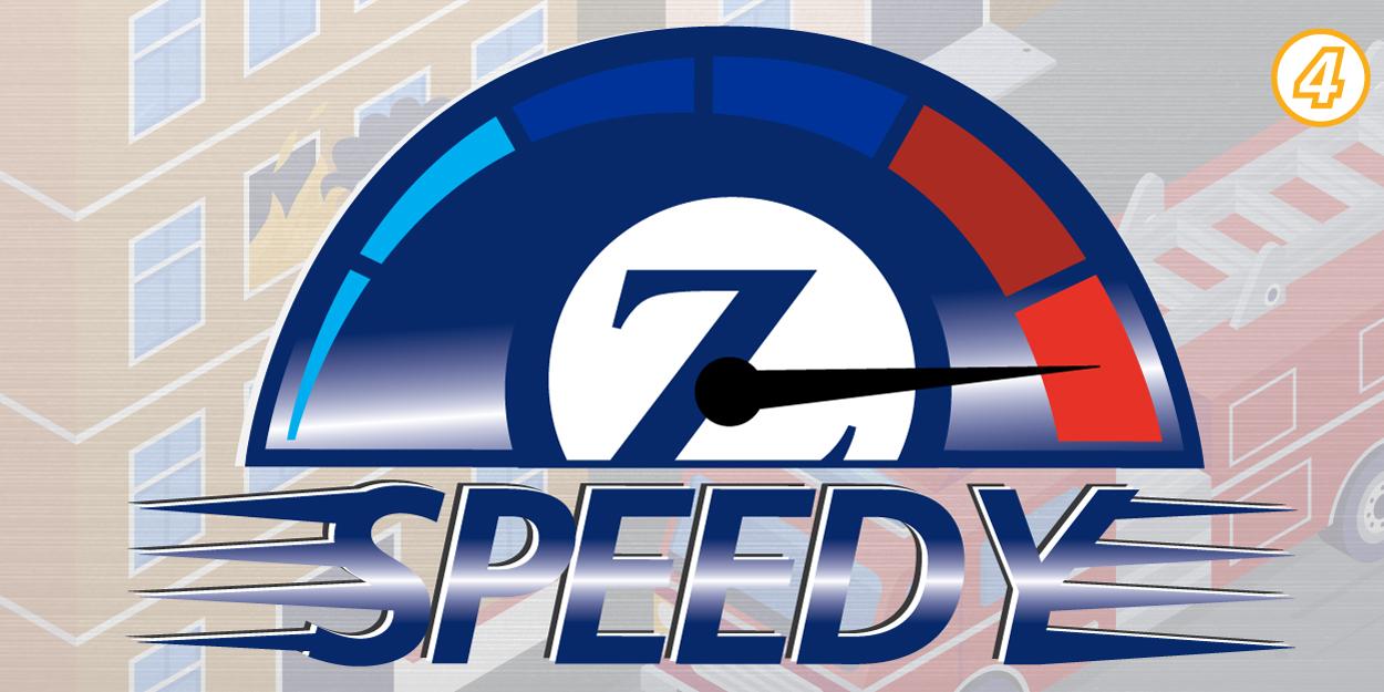 Speedy Claims Process | individuals | Zurich Insurance