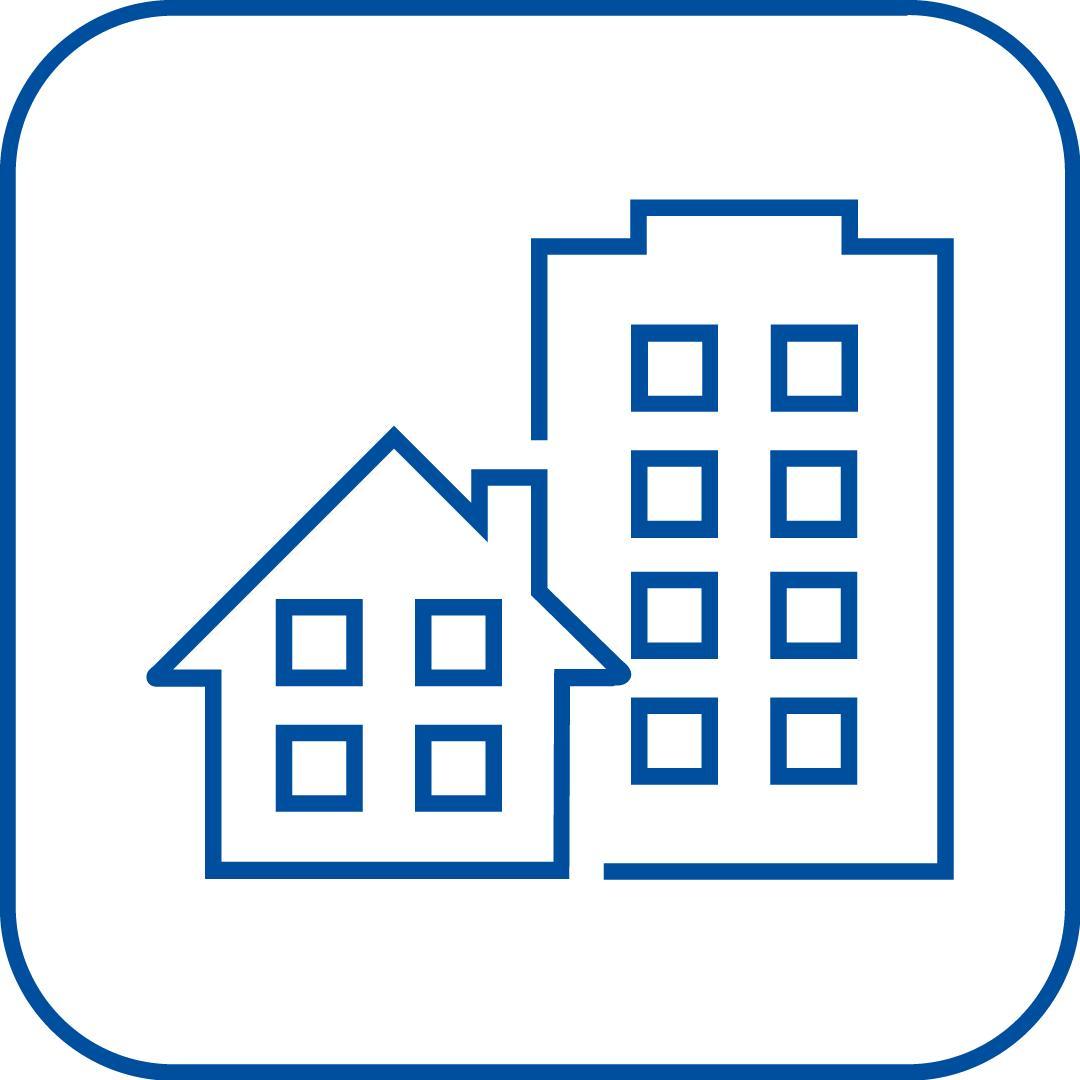 HomeChoice Insurance Plan   Home insurance   Individuals ...